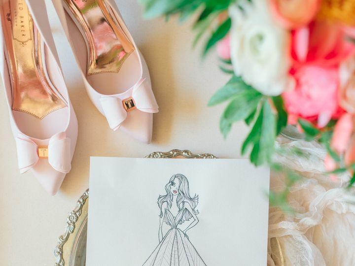 Tmx Ltp 7171 51 774793 1557332169 Sarasota, FL wedding planner