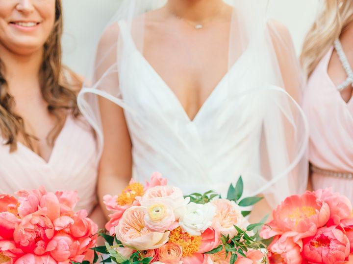 Tmx Ltp 8309 51 774793 1557332137 Sarasota, FL wedding planner