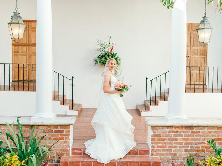 Tmx Ltp 8555 51 774793 1557332267 Sarasota, FL wedding planner