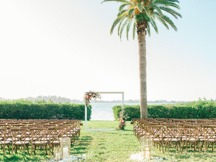 Tmx Ltp 8845 51 774793 1557332235 Sarasota, FL wedding planner