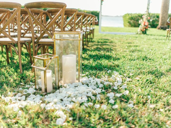 Tmx Ltp 8852 51 774793 1557332236 Sarasota, FL wedding planner