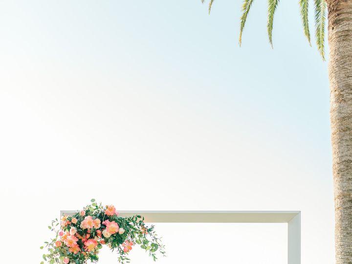 Tmx Ltp 8855 51 774793 1557332236 Sarasota, FL wedding planner