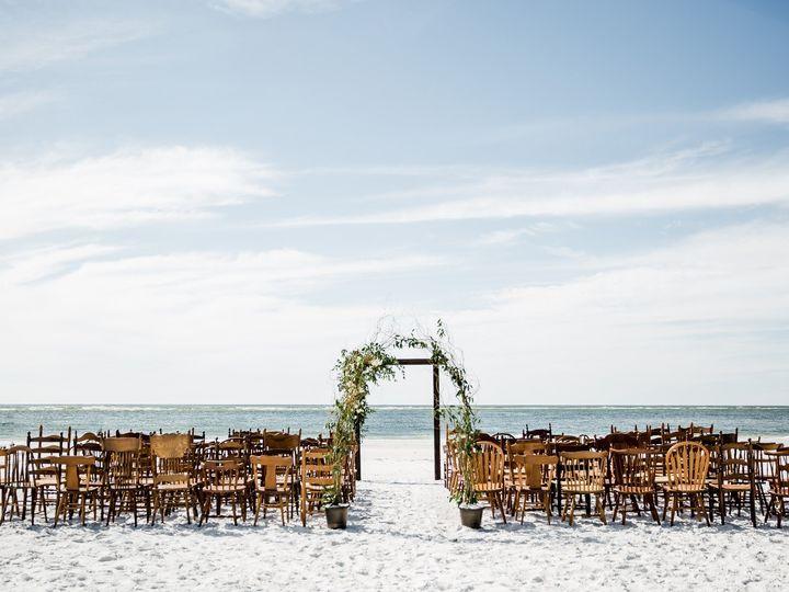 Tmx Matt Casey 33 51 774793 1557331160 Sarasota, FL wedding planner