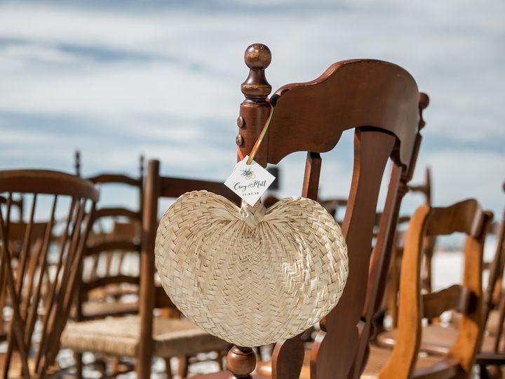 Tmx Matt Casey 34 51 774793 1557331135 Sarasota, FL wedding planner