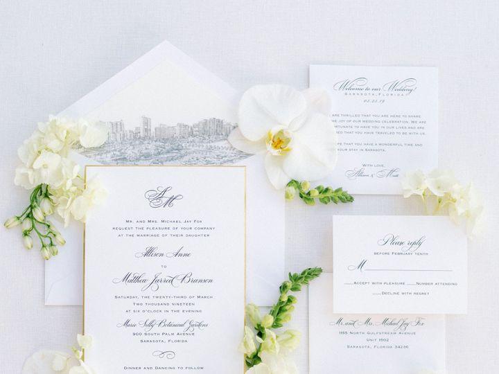 Tmx Our Wedding 204424 51 774793 1557331155 Sarasota, FL wedding planner