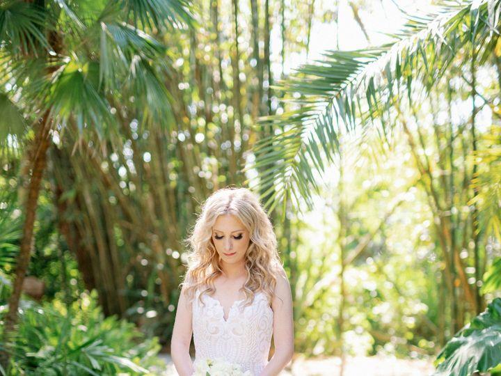Tmx Our Wedding 303203 51 774793 1557331135 Sarasota, FL wedding planner