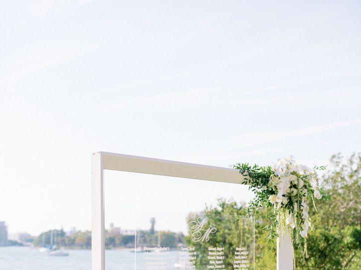 Tmx Our Wedding 304184 51 774793 1557331117 Sarasota, FL wedding planner