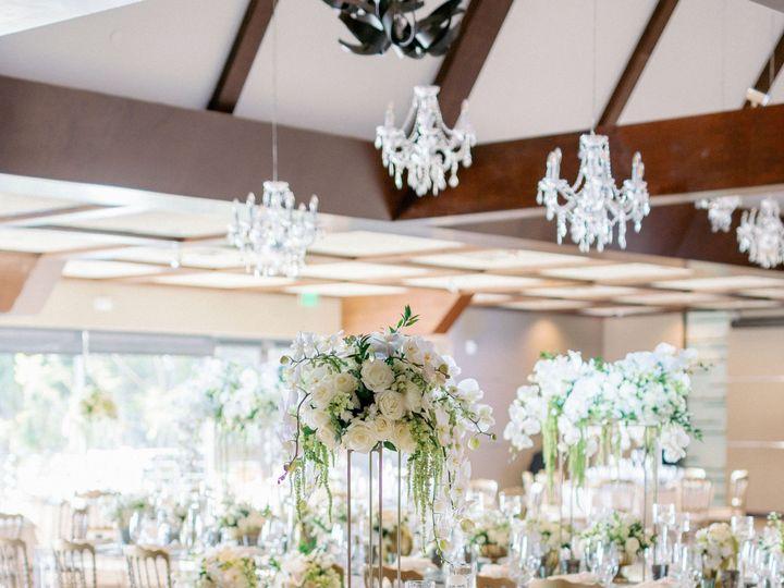 Tmx Our Wedding 304305 51 774793 1557331107 Sarasota, FL wedding planner