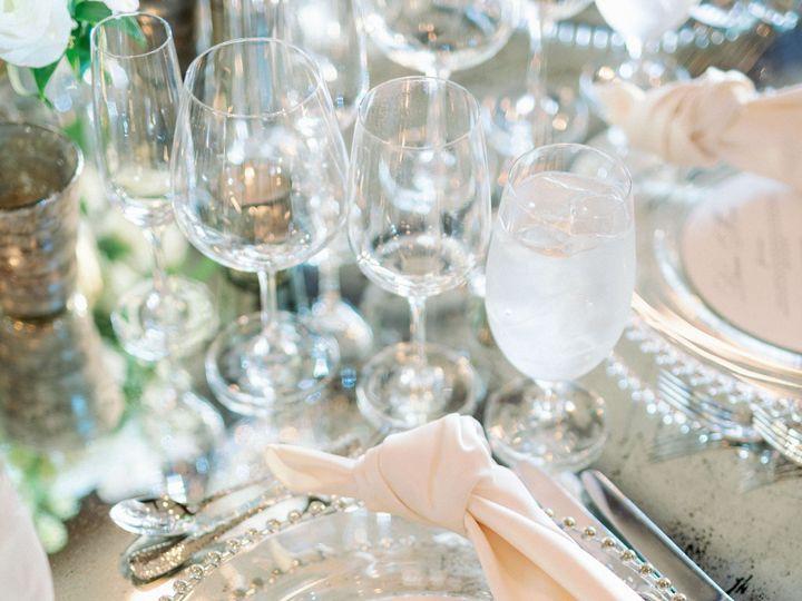 Tmx Our Wedding 304925 51 774793 1557331170 Sarasota, FL wedding planner