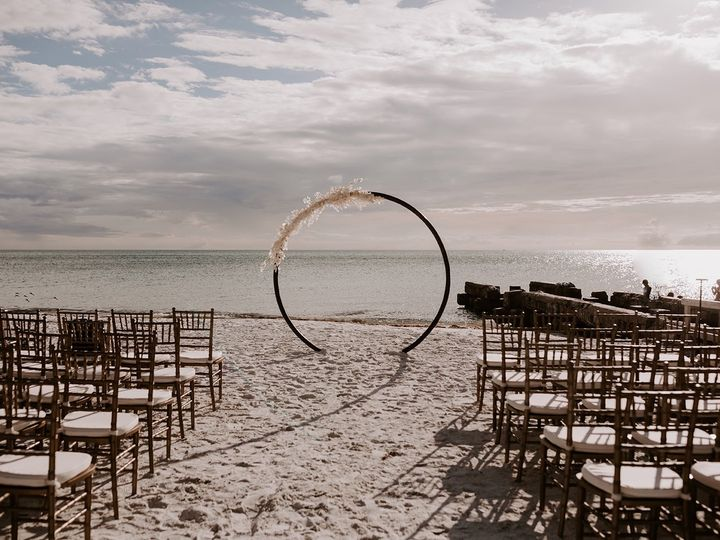 Tmx Siesta Key Intimate Wedding 3 51 774793 158809156476781 Sarasota, FL wedding planner