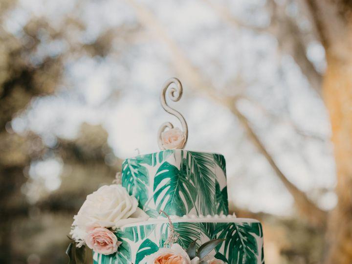 Tmx Stackwedding 240 51 774793 1559756197 Sarasota, FL wedding planner