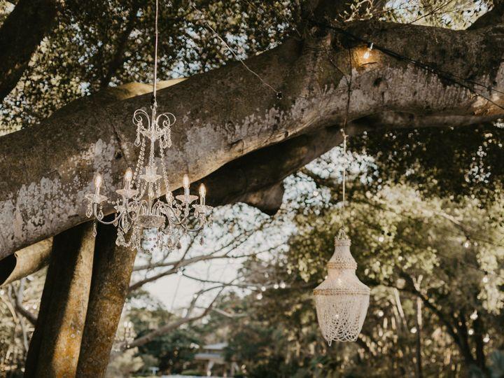 Tmx Stackwedding 241 51 774793 1559756163 Sarasota, FL wedding planner