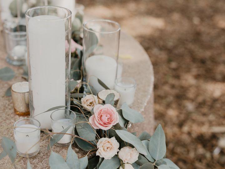 Tmx Stackwedding 86 51 774793 1559756236 Sarasota, FL wedding planner