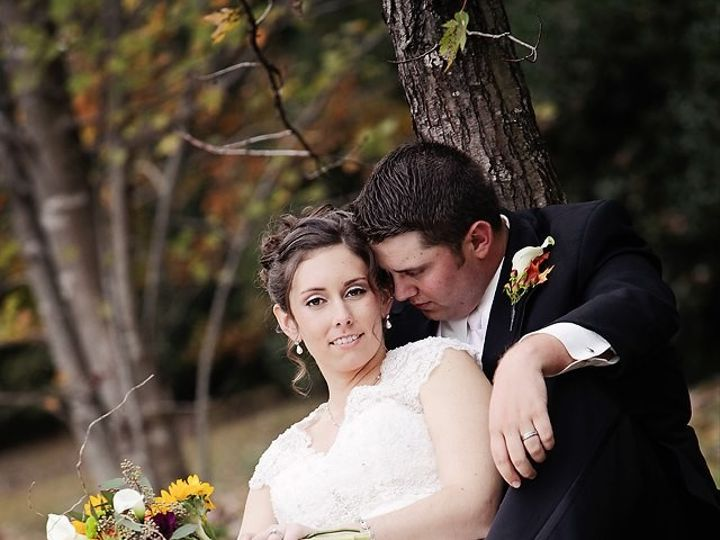 Tmx 1383170419501 Christina Farlow Durham, North Carolina wedding florist