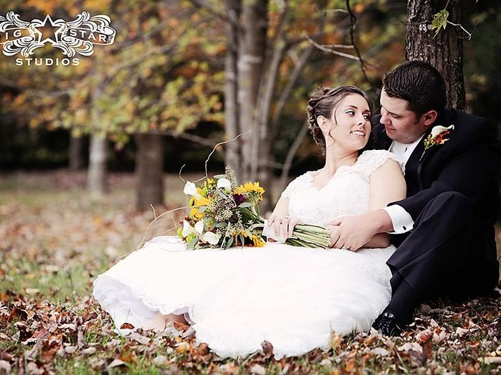 Tmx 1383170647978 Christina Farlow Durham, North Carolina wedding florist