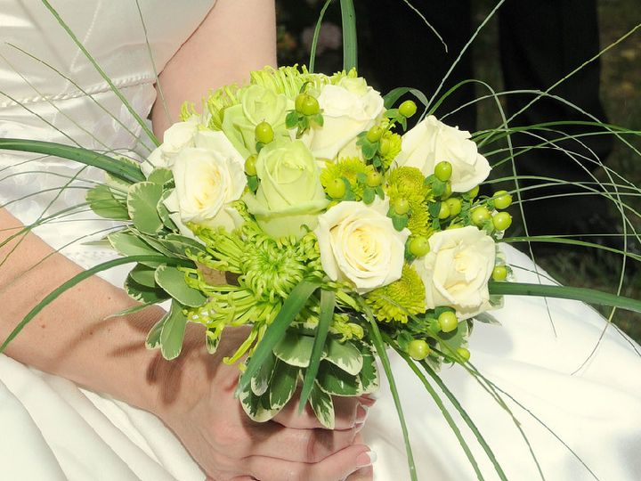 Tmx 1383173834329 Dsc5481edite Durham, North Carolina wedding florist