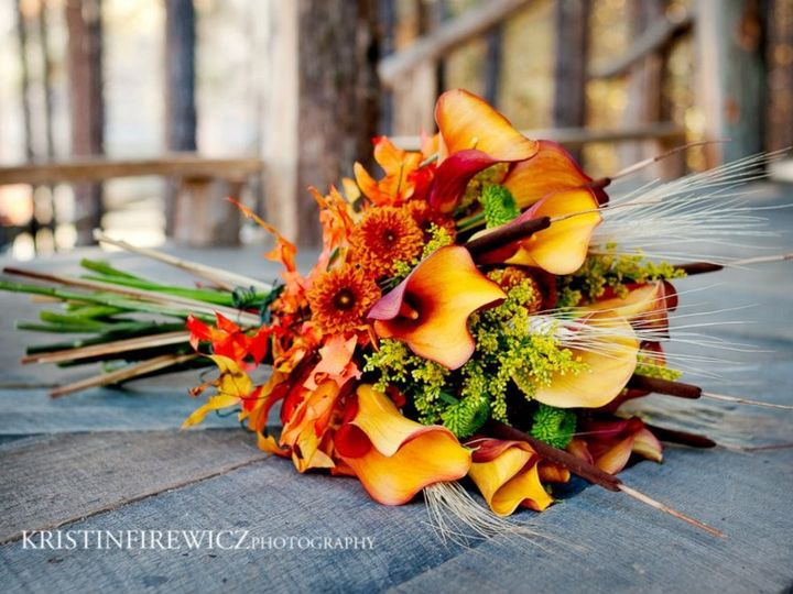 Tmx 1383175195429 38156331370524532693121979524471793210380061099624 Durham, North Carolina wedding florist