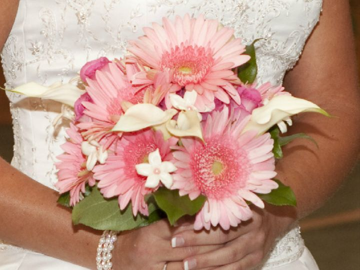 Tmx 1384222918703 Img1629edite Durham, North Carolina wedding florist