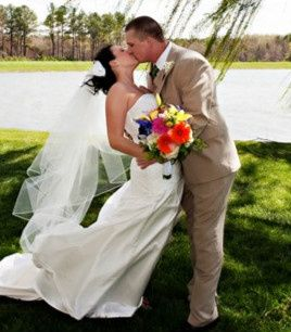 Tmx 1384225544497 Plp Mrp0008croppededited.jpgresize Durham, North Carolina wedding florist