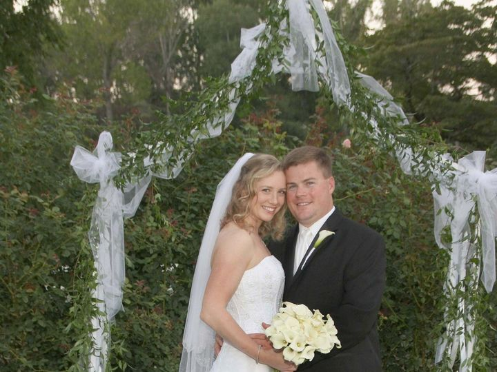 Tmx 1384227706154 Jennifer Long 2008 01 Durham, North Carolina wedding florist