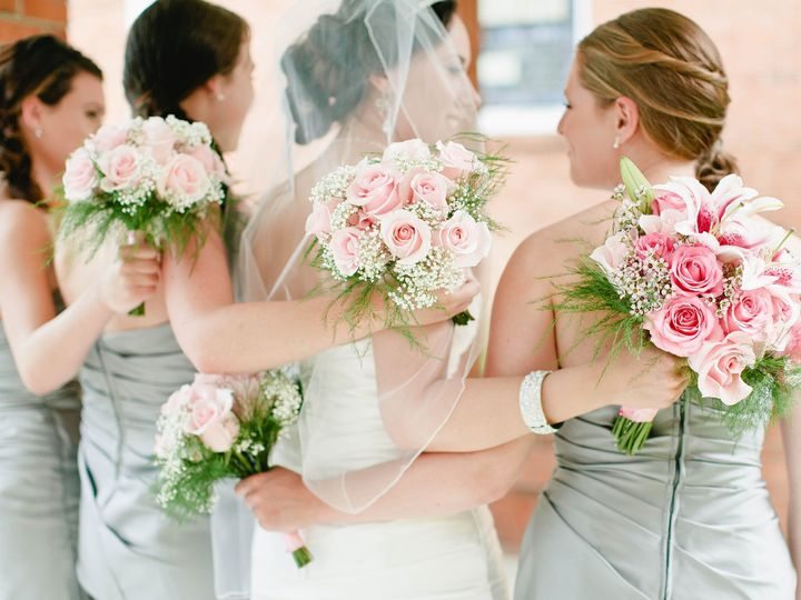Tmx 1384394391181 Img031 Durham, North Carolina wedding florist