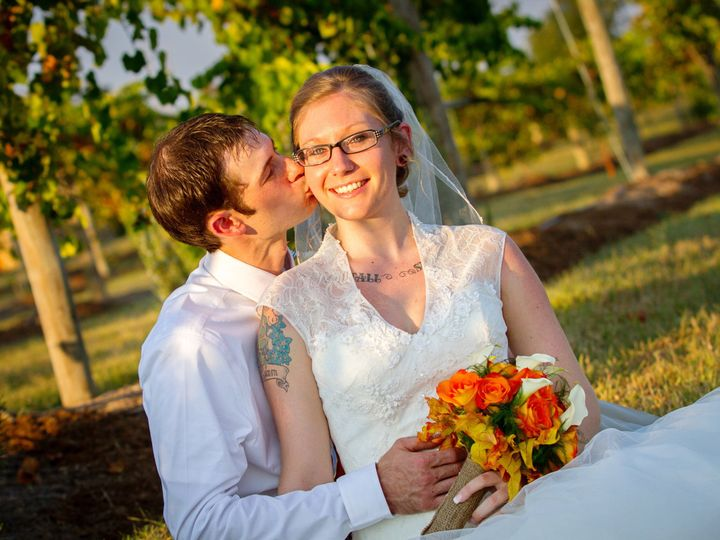 Tmx 1384481584602 Img0858 Edi Durham, North Carolina wedding florist
