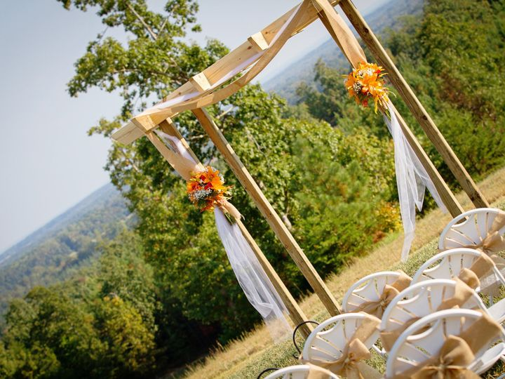 Tmx 1384481805766 Img0680 Edi Durham, North Carolina wedding florist