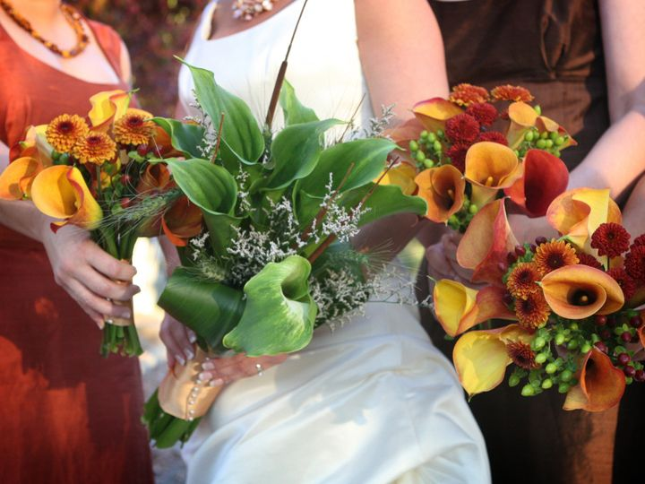Tmx 1384746170583 000 Durham, North Carolina wedding florist