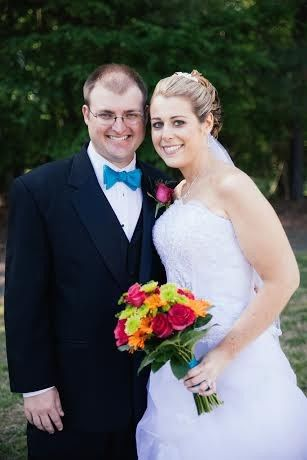 Tmx 1401749906621 Unnamed Durham, North Carolina wedding florist