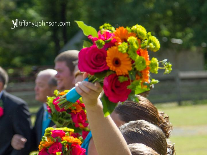 Tmx 1401750005322 32 Durham, North Carolina wedding florist