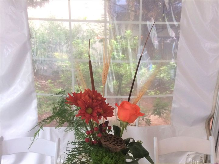 Tmx Img 0926 2 51 384793 1569440276 Durham, North Carolina wedding florist