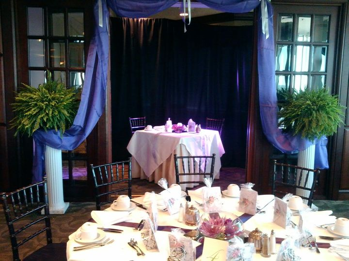 Tmx Pics From Old Phone 021 51 384793 1569443158 Durham, North Carolina wedding florist