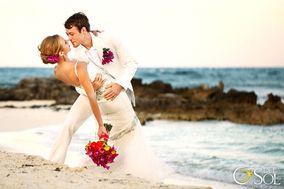 Weddings Isla Mujeres