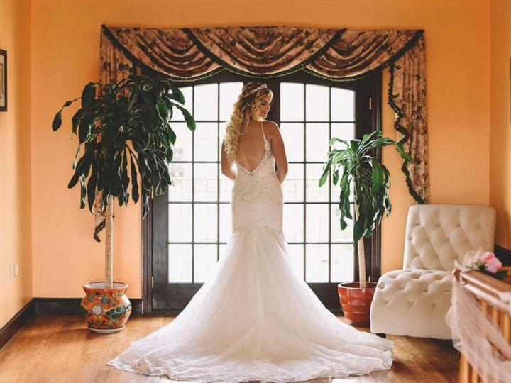 Tmx 6adffbeb Ab0f 45e0 Adbf A4b3b9cc94fd 51 1994793 160443479073982 Goshen, NY wedding beauty
