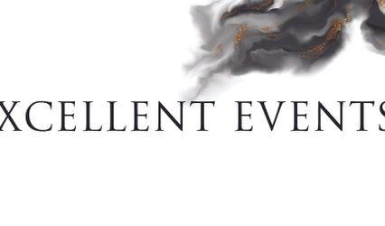 Excellent Events