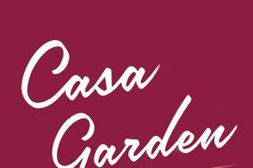 Casa Garden Restaurant