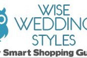 Wise Wedding Styles