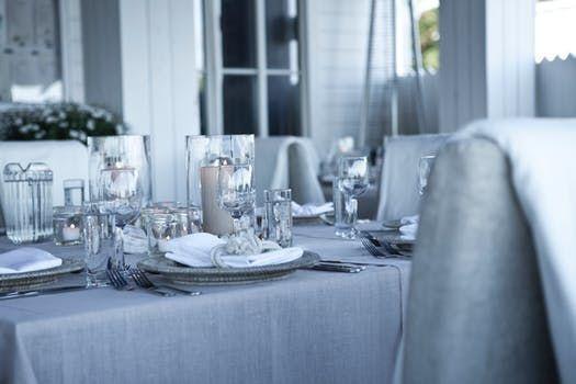 Tmx 1536683328 7f040987fb84c7bf 1536683327 140458e4bf2c79f6 1536684239285 18 HGIG16 Gastonia, NC wedding venue