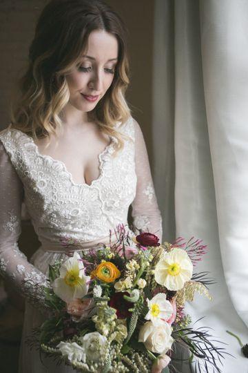 Bride   Jentri Colello Photography