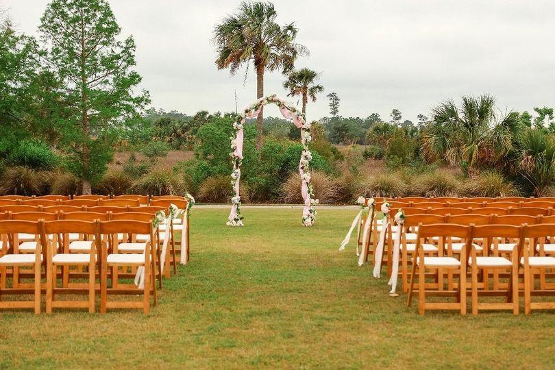 rt wedding 2 51 435793 161168884541992