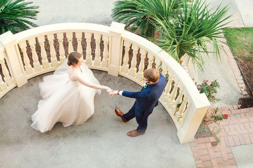 rt wedding 4 51 435793 161168885396407