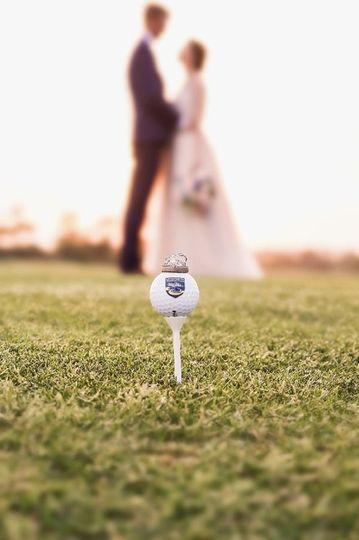 rt wedding 51 435793 161168885321795
