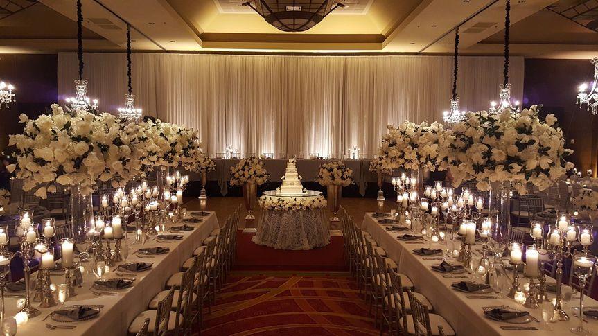 osby wedding6
