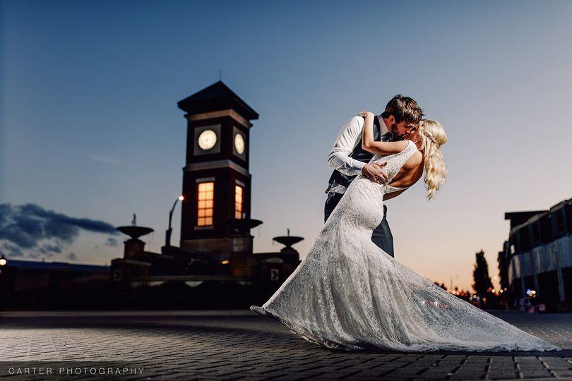 mikekim wedding 645 51 45793 160823396472446