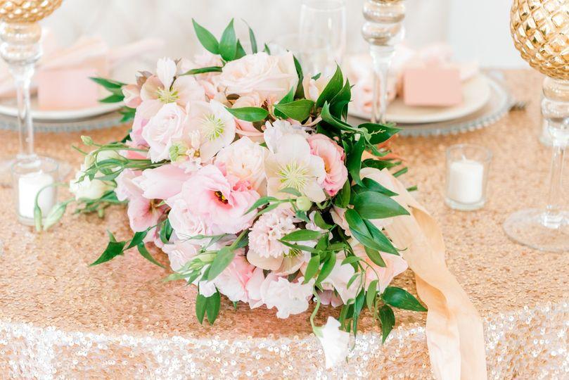 Bridal Newport