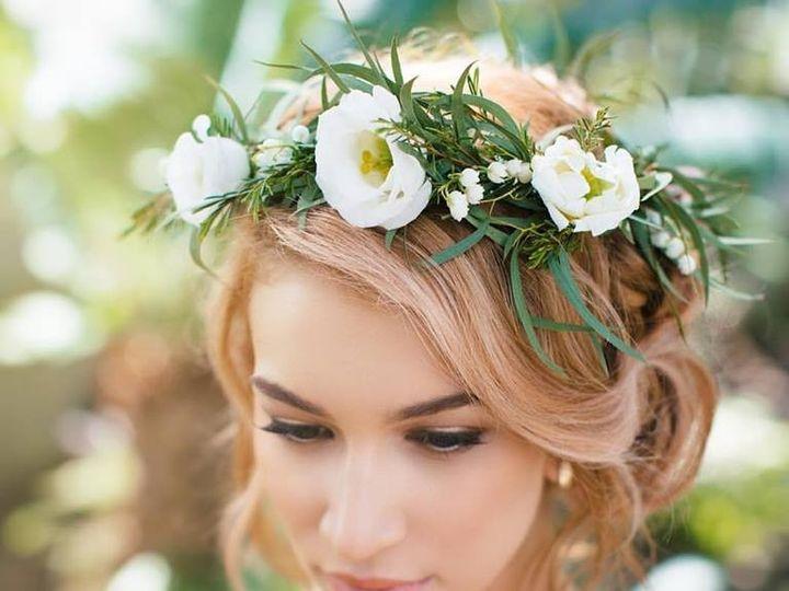 Tmx 1471190618961 1332567011258040774808786488970655055249798n North Kingstown, Rhode Island wedding florist