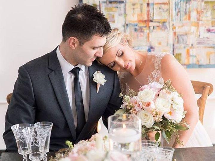 Tmx 1471190840635 1356742511453112988634896629368845580280607n North Kingstown, Rhode Island wedding florist