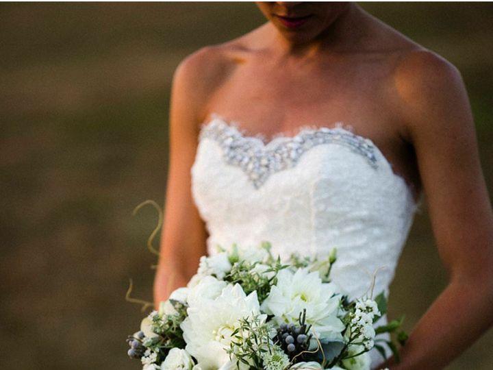 Tmx 1474919917162 Screenshot2016 09 26 08 05 38 1 North Kingstown, Rhode Island wedding florist