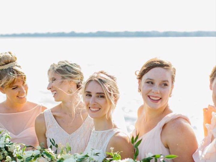Tmx 1474920023522 14333811102075079509254082639529842897834001n North Kingstown, Rhode Island wedding florist