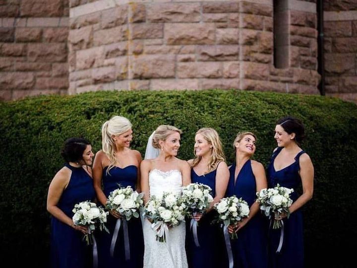 Tmx 1478825638516 1470836912289689571643895395026391378208276n North Kingstown, Rhode Island wedding florist